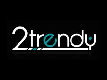 2Trendy Promo Codes
