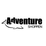 Adventureshoppen Rabatkode