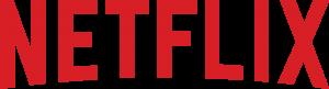Netflix Tilbud