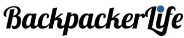 Backpackerlife Rabatkode