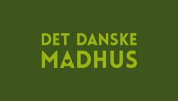Det Danske Madhus Rabatkode