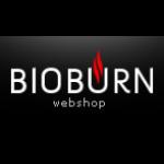 Bioburn Rabatkode