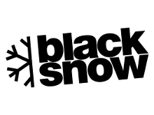 Blacksnow Rabatkoder