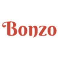 Bonzo Rabatkode