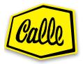Calle.dk Rabatkode