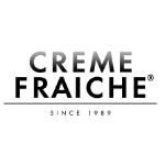 Creme Fraiche Tilbud