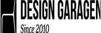 Designgaragen Rabatkode