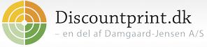 Discountprint Rabatkode
