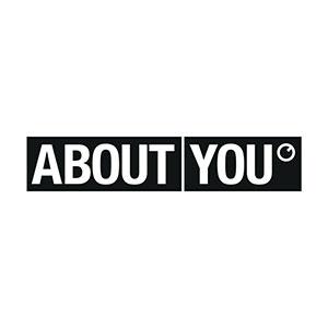 About You Rabatkode