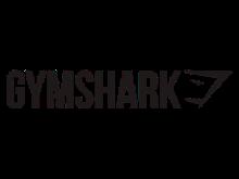 Gymshark Rabatkoder