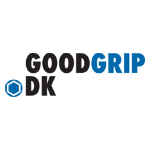Goodgrip Rabatkode