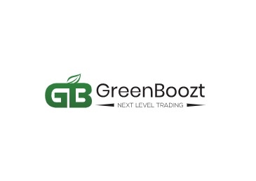 GreenBoozt Rabatkode