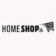 Homeshop Rabatkoder