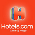 Hotels.com Rabatkoder