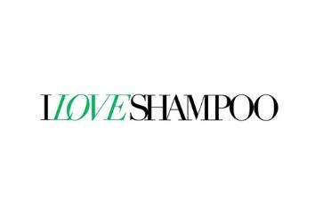 Iloveshampoo Rabatkode