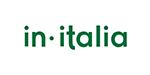 In Italia Tilbud