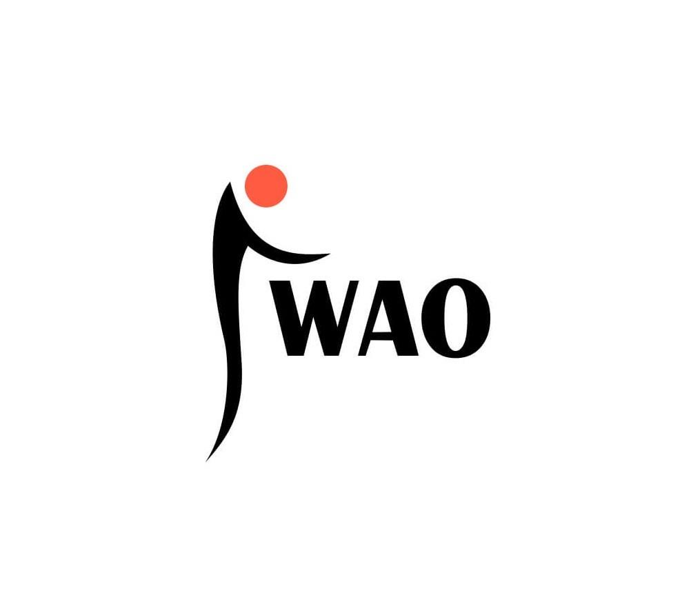IWAO Rabatkode