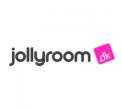 Jollyroom Rabatkoder