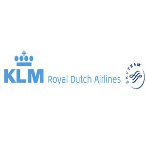 KLM Rabatkode