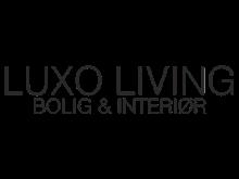 Luxo Living Promo Codes
