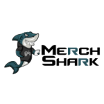 Merchshark Promo Codes