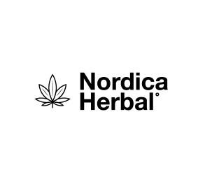 Nordica Herbal Rabatkode