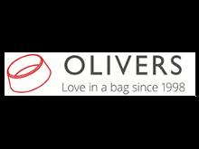 Olivers Rabatkoder