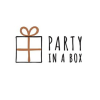 Partyinabox Rabatkode