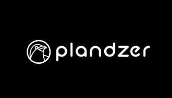 Plandzer Rabatkode