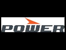 POWER Rabatkoder