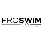 Proswimshop Rabatkode