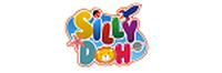 Silly-Doh Tilbud