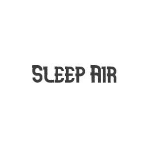 Sleep Air Rabatkode