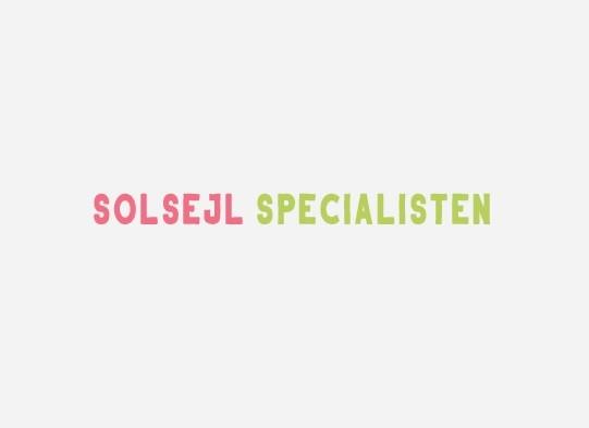 Solsejl Specialisten Rabatkode