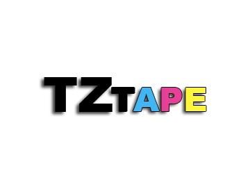 TzTape Rabatkode