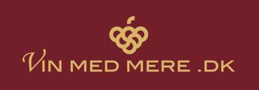 Vin Med Mere Rabatkode