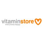 Vitaminstore Rabatkode
